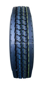 Truck Tires, Truck Tyre (PG556) pictures & photos