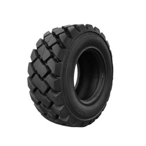 10-16.5 Industrial Tyre for Bobcat pictures & photos