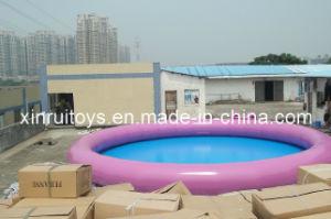 Big Inflatable Pool (XR-SP-365)