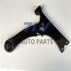 Suspension Arm for Corolla 2001- L 48069-12250 pictures & photos
