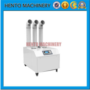 Hot Sales Mobile Industrial Humidifier pictures & photos
