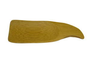 Bamboo Oval Relish Trays pictures & photos