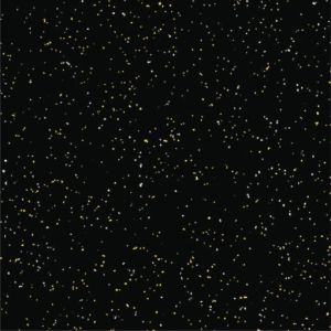 Black Sparkle Glossy Tile (LJ6063) pictures & photos