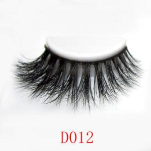 New Hot Sale Eyelash Natural Look False Eyelashes