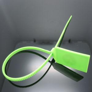 Ntag216 213 203 Tamper Proof RFID Tag RFID Zip Tie