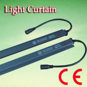 Elevator Wireless Light Curtain (SN-GM3-Z/09192P) pictures & photos