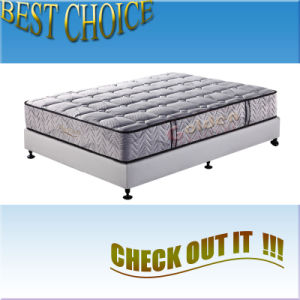 Customed Mattress (M8808) pictures & photos