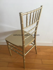 Assemble Chiavari Chair pictures & photos