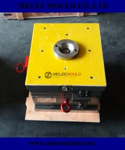 UK Standard Export Plastic Injection Mould (MELEE MOULD -516) pictures & photos