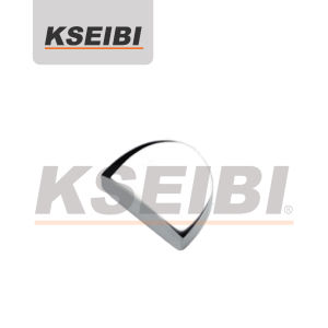 Kseibi Fresh Design High Quanlity Heel Dolly pictures & photos