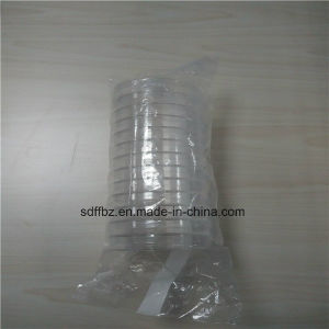 Cheap Price Automatic Petri Dishes Flow Packaging Machine pictures & photos