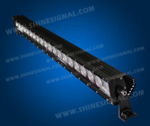 Police Warning Spot Light Bar (SB10-20 200W) pictures & photos