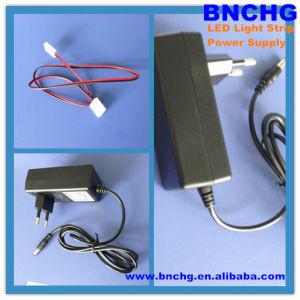 Cheap 12V 2A LED Lights Power Supply Manufacturer