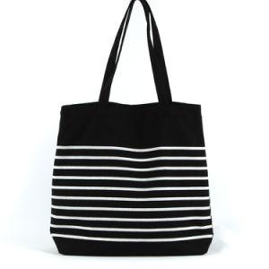 Handbag Leisure Bag Shoulder Bag GS022509-2 pictures & photos
