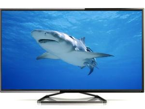 55 Inch ODM Uhd TV (55L72)