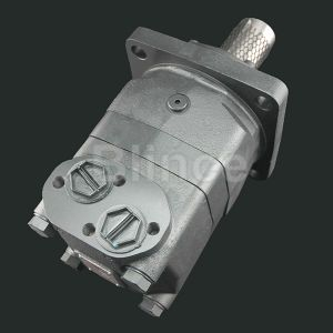 Standard Omv 315cc Hydraulic Motor for Stone Crushing Machines pictures & photos