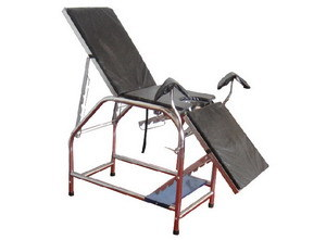 Yxz-004 Gynecological Examination Table (CE Certificated)