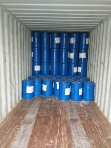 Calcium Hypochlorite 62% Powder by Calcium Process with Low Price for Water Treatment pictures & photos