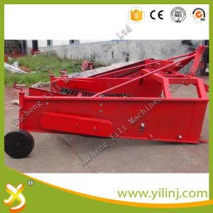 Potato Digger, Agriculture Machine Hot Sale pictures & photos