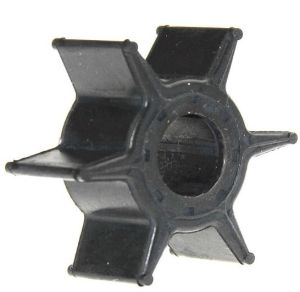 Cooling Water Pump Impeller for Mercury Impeller 47-95611m, pictures & photos