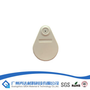 Clothing Security Tags Suppliers 8.2MHz RF Hard Tag pictures & photos