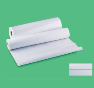 Disposable Nonwoven Roll Bed Sheet for Hospital