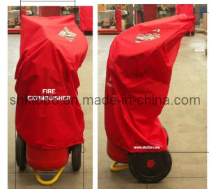Fire Extinguisher Cover pictures & photos