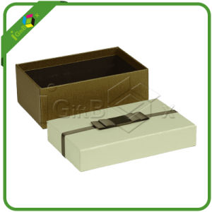 Custom Size Gift Boxes for Presents pictures & photos