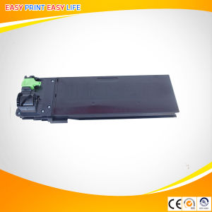 Compatible Toner Cartridge for Sharp Ar 020t for Ar5516/Ar5520 pictures & photos