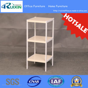 3 Layers Wooden Bookshelf (RX-S3081)