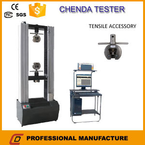 Insulation Materials Tesing Machine pictures & photos
