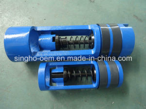 API Drill Pipe Model F Float Valve