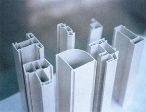 PVC Decorative Board Production Line (JG-BC) pictures & photos