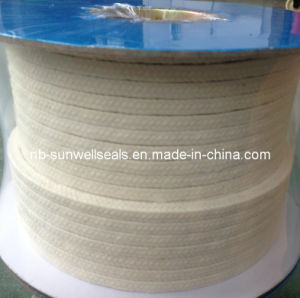 White Aramid Fiber Packing pictures & photos