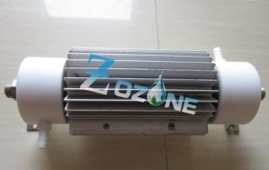 15g Water Cooling Ceramic Ozone Tube Ozone Generator pictures & photos
