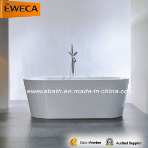 150 Oval Bath Tubs (EW6815)