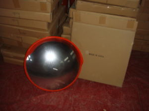 Wide-Angle Traffic Safety Convex Mirrors (Cc-W30) pictures & photos