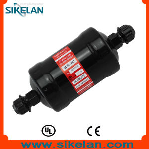 Sdcl Series Solid Core Liquid Line Filter Drier pictures & photos