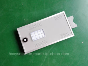 Solar Light Solar Garden Light Integrated Solar Street Light 6W-120W pictures & photos