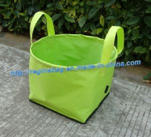 600d Grow Bag, Planter Bag/Container, Garden Planter pictures & photos