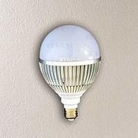 21W Bulb LED Lamp PC Bulb RoHS&CE (ZDSP05)