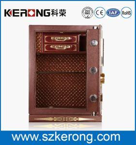 81kg Heavy Duty Office Safe Lock Mechanism