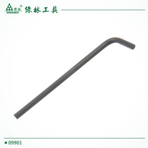 Torx Key Wrench (Hex Key Wrench) pictures & photos