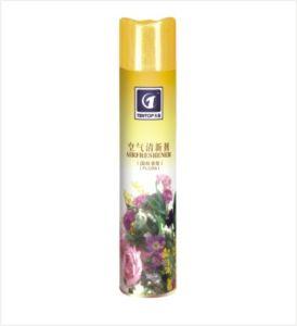 Air Freshener (Flora) (TT039F) pictures & photos