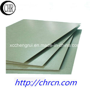 High Quality Mica Insulation Plate pictures & photos