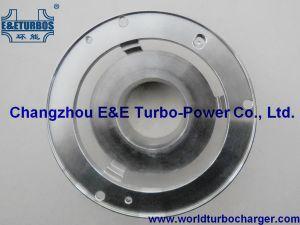 Gtb1749 Turbo Nozzle Basket pictures & photos