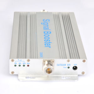 Mobile Phones Dcs1800 Signal Boosters pictures & photos