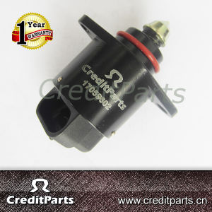 Idle Air Control Valve for Daewoo Chvrolet (17059602 / 93744675) pictures & photos