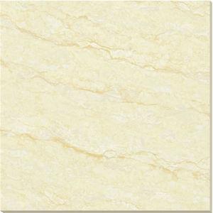 Polished Porcelain Floor Tile Natural Series Tile (JZ6041) pictures & photos