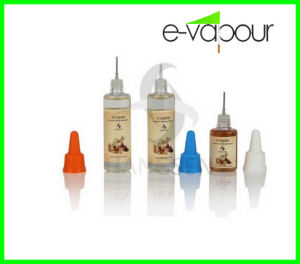 100% Original Hangsen Needle Tip E Liquid Electronic Cigarette Liquid pictures & photos